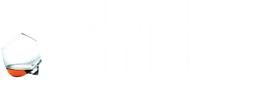 Whisky Mag Logo
